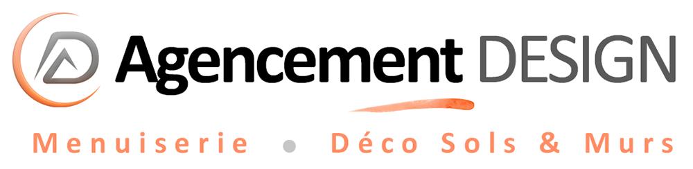 Logo Agencement Design